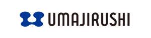 Umajirushi_logo