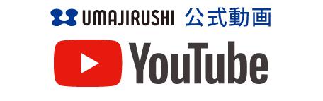 YouTube-ja
